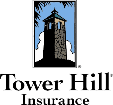 Tower Hill Insurance Group