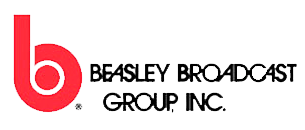 Beasley Broadcast Group