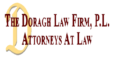 Doragh Law Firm