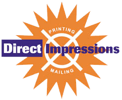 Direct Impressions