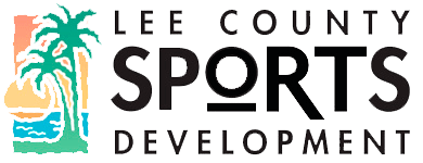 Lee County Sports Development