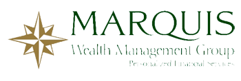 Marquis Wealth Management Group