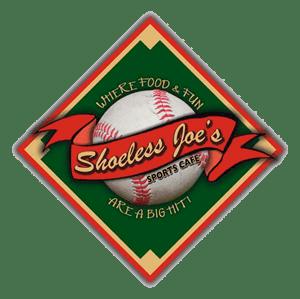 Shoeless Joes