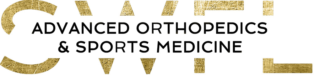 Advanced Orthopedics & Sports Medicine