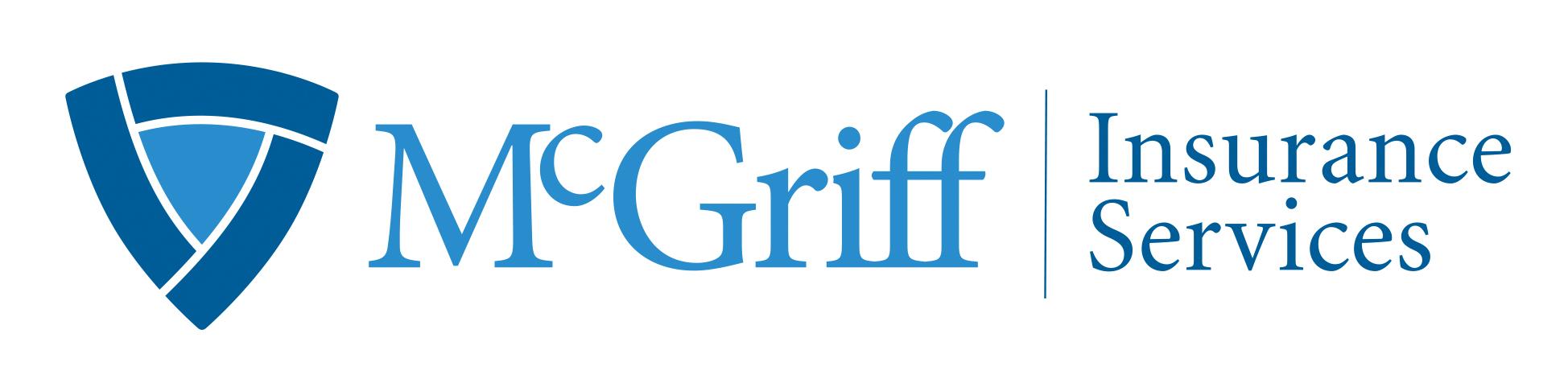 McGriff Insurance