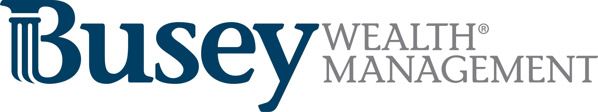 Busey Wealth Management