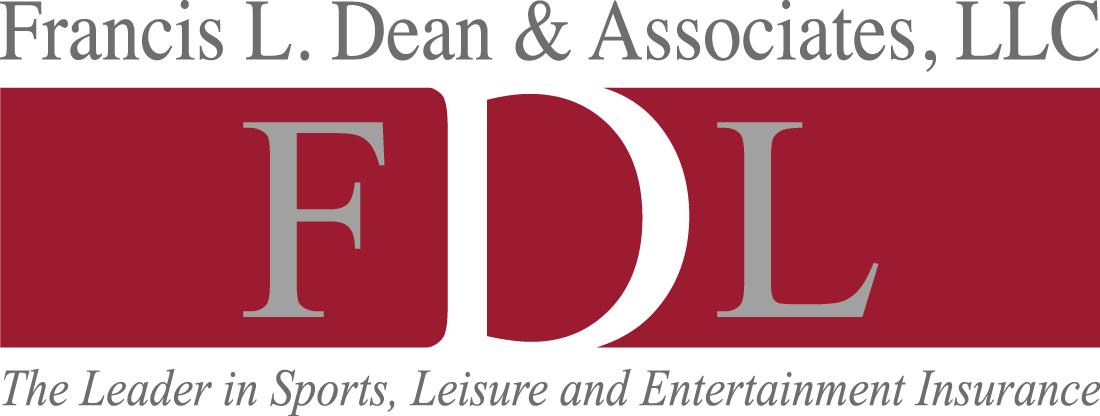 FLDean & Associates