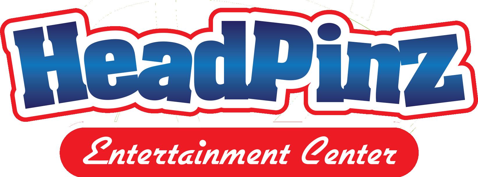 HeadPinz Entertainment Center