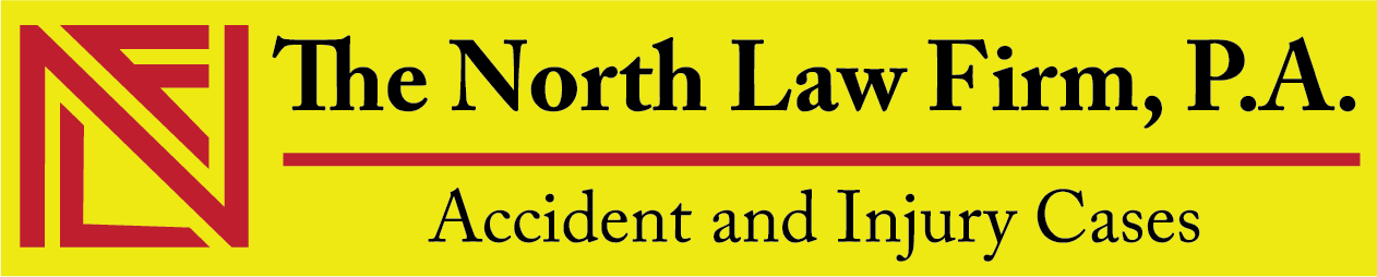 The North Law Firm