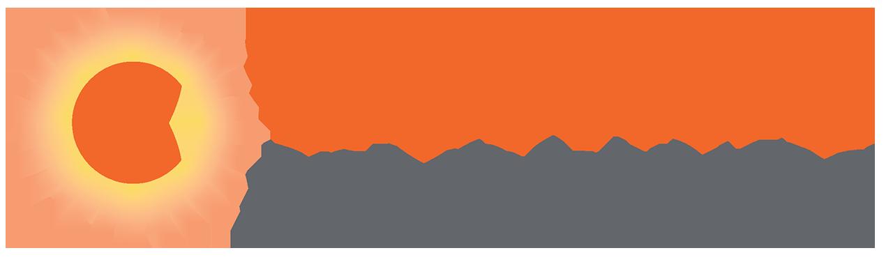 CONRIC PR & Marketing