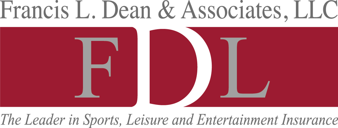 FL Dean Insurance